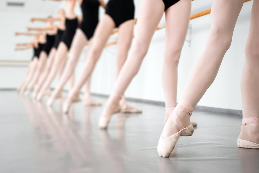 Tallahassee-Dance-and-Ballet-Classes-for-Kids