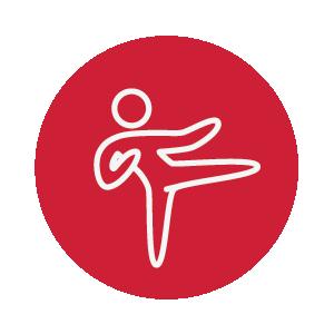 Karate & Fitness