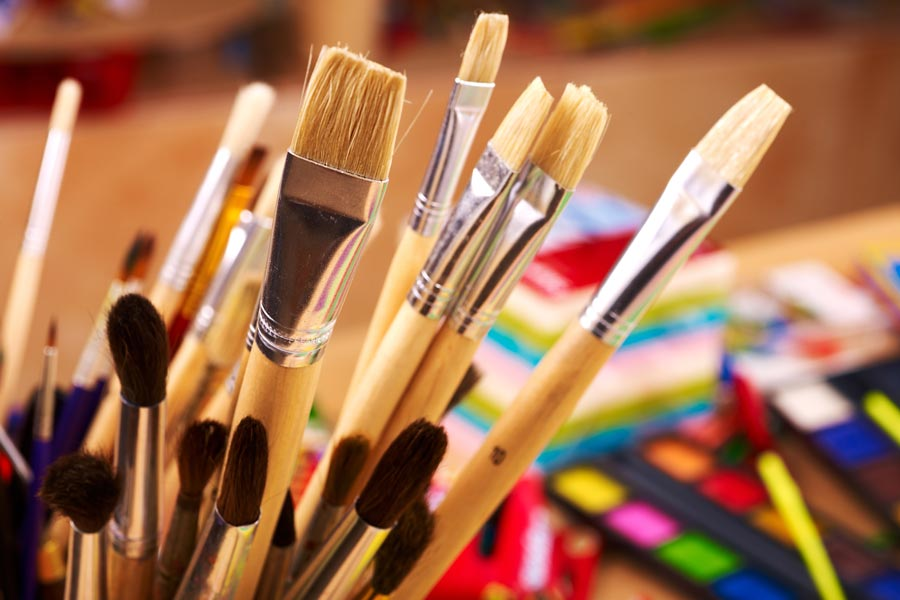 Tallahassee-Arts-Class-For-Kids